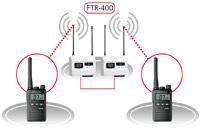 FTH-308